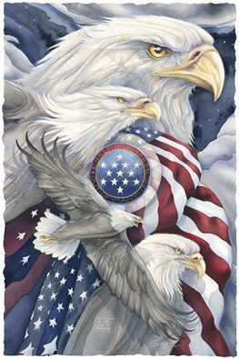 proudamerican