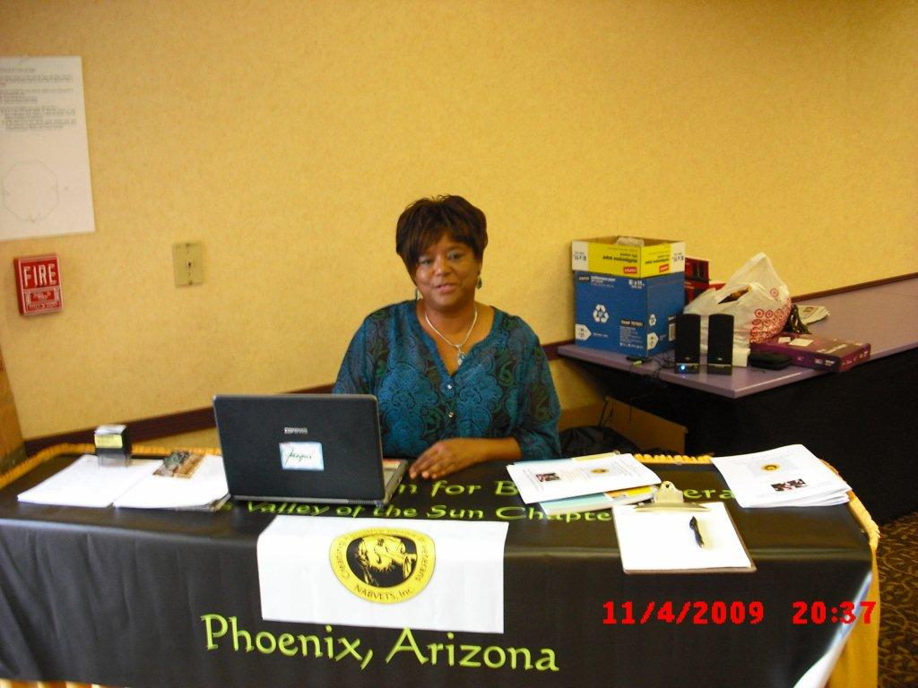 rene-murphy-region-1-secertary-and-vice-commander-arizona-chapter-0044