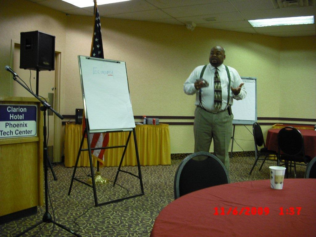 terry-hayes-presenting-cash-flow-management-training-and-financial-success-system