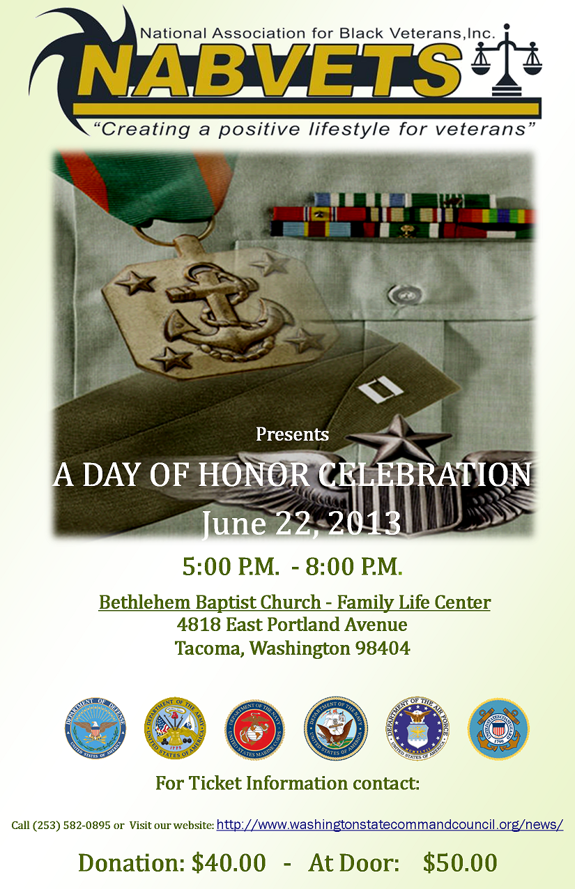 DayOfHonorFlyer