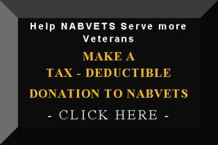 TAX_DEDUCTIBLE_DONATION_232037741