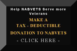 TAX_DEDUCTIBLE_DONATION_232037741