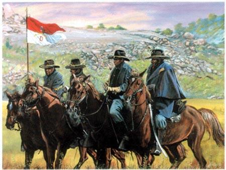 091021082921_buffalo-soldiers-john-jones