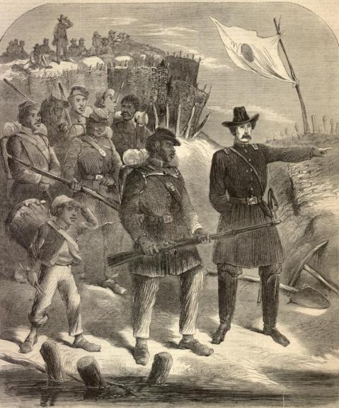 091021082921_civil-war-negro-soldiers