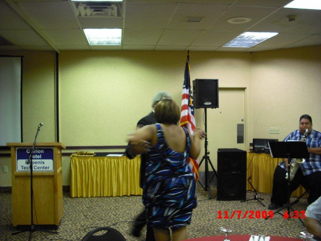 dr-jackson-dancing-the-night-away-with-his-daughter-renee-murphy