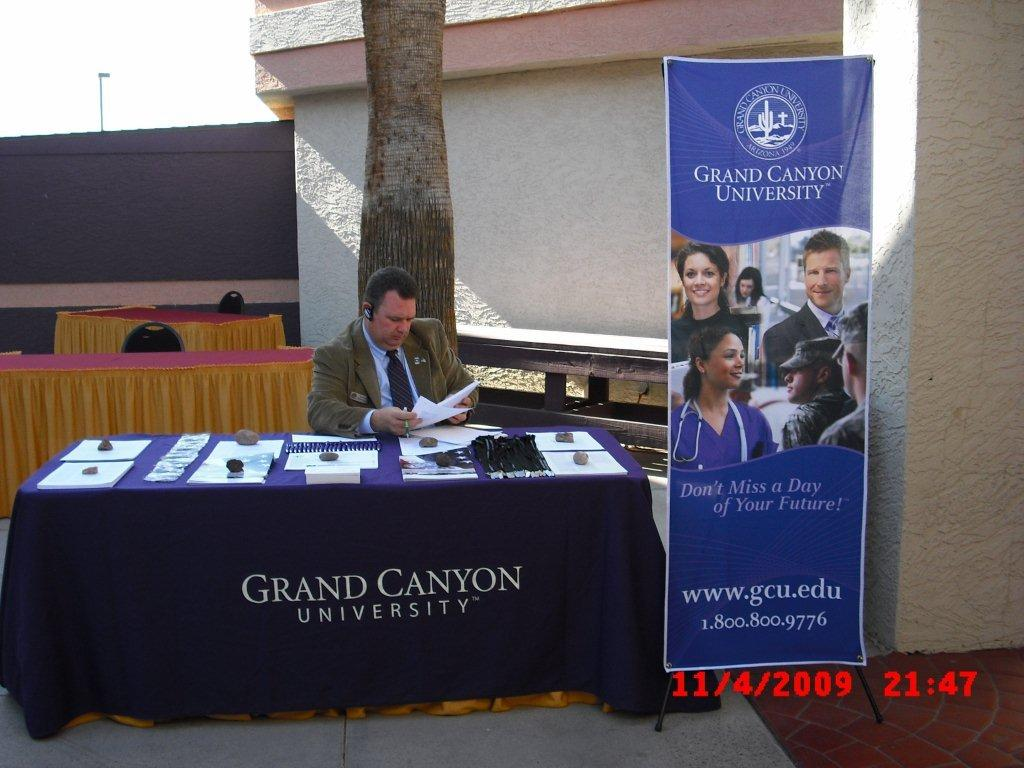 kelly-jensen-from-grand-canyon-university